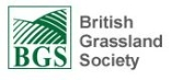 The British Grassland Society